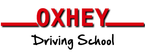 Oxhey Driving School