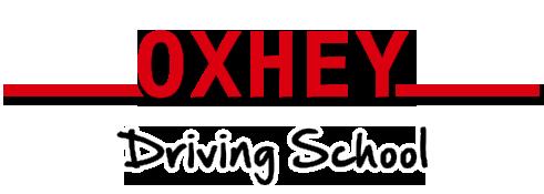 Oxhey Driving School